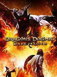 Dragon's Dogma: Dark Arisen Steam Key GLOBAL
