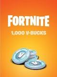 Fortnite 1000 V-Bucks (PC) - Epic Games Key - GLOBAL