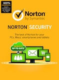 Norton Security 1 Device 2 Years Symantec Key GLOBAL