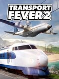 Transport Fever 2 - Steam - Key GLOBAL