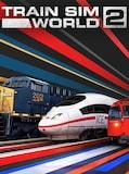 Train Sim World 2 (PC) - Steam Key - GLOBAL