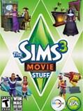 The Sims 3: Movie Stuff Key Origin GLOBAL