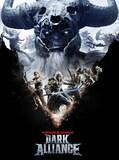 Dungeons & Dragons: Dark Alliance (PC) - Steam Key - GLOBAL