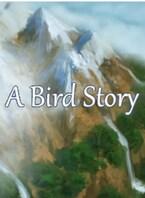 A Bird Story Steam Key GLOBAL