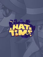 A Hat in Time Steam PC Gift GLOBAL