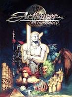 Actraiser Renaissance (PC) - Steam Key - GLOBAL