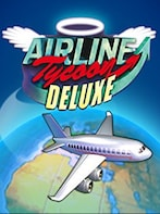 Airline Tycoon Deluxe Steam Key GLOBAL
