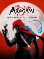 Aragami Shadow Edition Steam Key GLOBAL