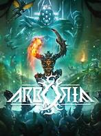Arboria (PC) - Steam Key - GLOBAL