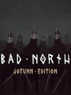 Bad North | Jotunn Edition (PC) - Steam Key - GLOBAL