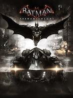 Batman: Arkham Knight | Premium Edition PS4 PSN Key NORTH AMERICA