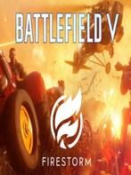 Battlefield V Origin Key EUROPE