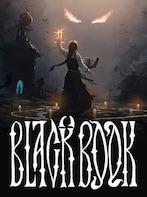 Black Book (PC) - Steam Key - GLOBAL