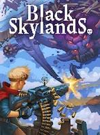 Black Skylands (PC) - Steam Key - GLOBAL
