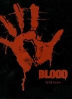 Blood: One Unit Whole Blood Steam Key GLOBAL