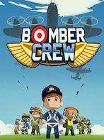 Bomber Crew Steam PC Key GLOBAL