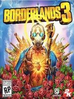 Borderlands 3 | Standard Edition (PC) - Steam Key - GLOBAL
