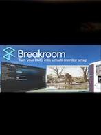 Breakroom Steam Key GLOBAL