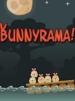 Bunnyrama Steam PC Key GLOBAL