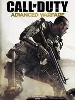 Call of Duty: Advanced Warfare Steam Key GLOBAL