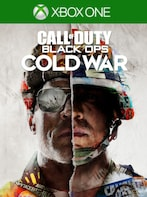 Call of Duty Black Ops: Cold War (Xbox One) - Xbox Live Key - UNITED STATES