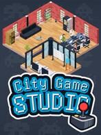 City Game Studio (PC) - Steam Gift - GLOBAL