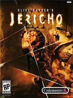 Clive Barker's Jericho Steam Key GLOBAL