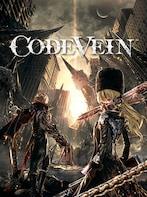 Code Vein - Steam - Key GLOBAL