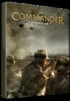 Commander: The Great War Steam Key GLOBAL