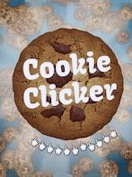 Cookie Clicker (PC) - Steam Gift - EUROPE