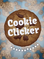 Cookie Clicker (PC) - Steam Gift - GLOBAL