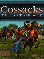 Cossacks: Art of War Steam Key GLOBAL