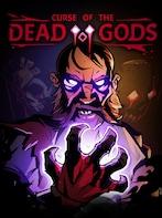 Curse of the Dead Gods - Steam - Key GLOBAL