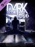 DARK - Cult of the Dead Steam Key GLOBAL