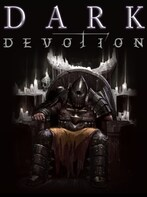 Dark Devotion Steam Key GLOBAL