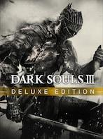 Dark Souls III| Deluxe Edition (PC) - Steam Key - GLOBAL