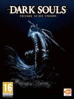 Dark Souls Prepare to Die Edition Steam Key GLOBAL