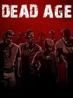 Dead Age Steam Key GLOBAL