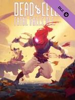 Dead Cells: Fatal Falls (PC) - Steam Gift - GLOBAL