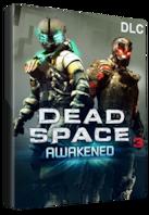 Dead Space 3 - Awakened Origin Key GLOBAL