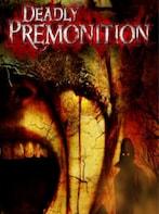 Deadly Premonition: Director's Cut Steam Key GLOBAL