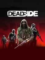 Deadside (PC) - Steam Gift - GLOBAL