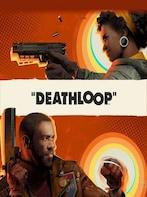 DEATHLOOP (PC) - Steam Key - NORTH AMERICA