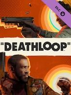 Deathloop - Pre-order Bonus (PC) - Steam Key - GLOBAL