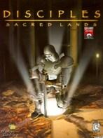 Disciples: Sacred Lands Gold GOG.COM Key GLOBAL