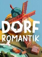 Dorfromantik (PC) - Steam Gift - NORTH AMERICA
