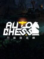 Dota2 Auto Chess 640 Candy Dota2 Auto Chess Key GLOBAL