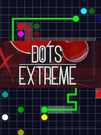 Dots eXtreme Steam Key GLOBAL