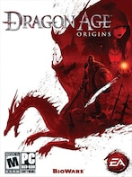 Dragon Age: Origins - Ultimate Edition Origin Key GLOBAL