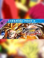 DRAGON BALL FIGHTERZ - FighterZ Pass 2 Steam Key GLOBAL
